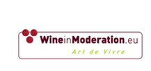 Logo wineinmoderation