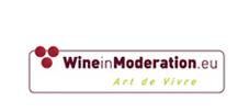 Logo wineinmoderation