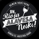Rioja Alavesa Noski